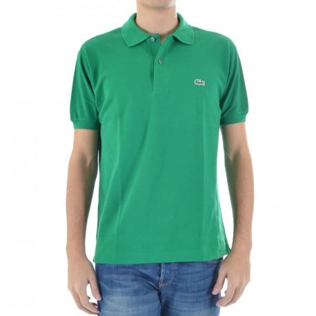 POLO LACOSTE UOMO LINEA SLIM FIT PH4012