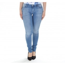 JEANS DONNA ROY ROGER'S CATE SALAK