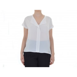 Roy Roger's - Blusa 40 Donna in crepe