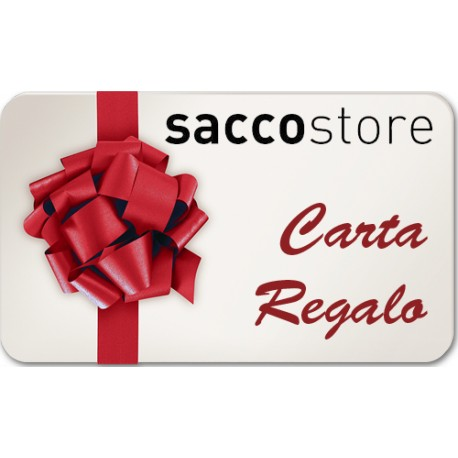 Gift Card 200 €