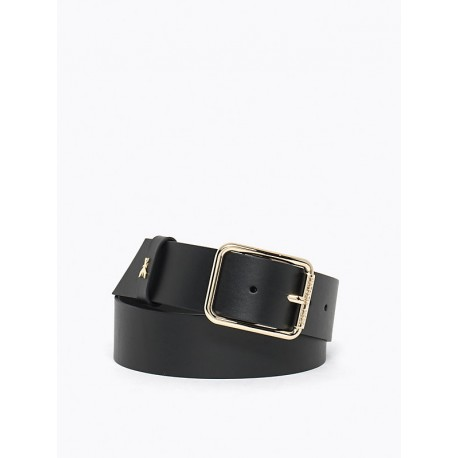 Patrizia Pepe - BELT IN LEATHER LOW RISE 2V6409 A483