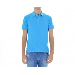 POLO LACOSTE UOMO LINEA SLIM FIT PH4012 P-E 2017