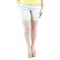 BERMUDA DONNA FRED PERRY 31502690