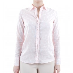 Fred Perry - Women Shirt 31222180