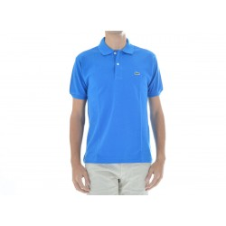 POLO LACOSTE UOMO LINEA SLIM FIT L1264