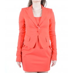 Patrizia Pepe- Woman Jacket BS0501/AQ39