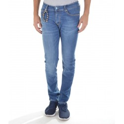 Roy Roger's - Man Jeans 529 RR's Bryce