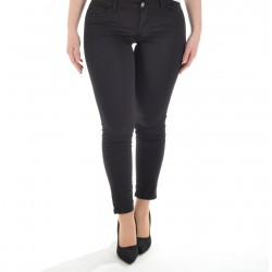 PANTALONE DONNA ROY ROGER'S CATE CUT