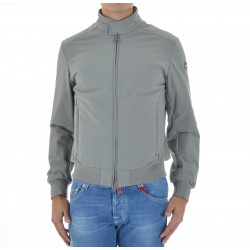 Colmar - MAN JACKET 1101
