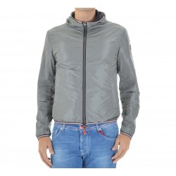 Colmar- REVERSIBLE JACKET MAN 1842R
