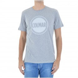 MAN T-Shirt Colmar 7595
