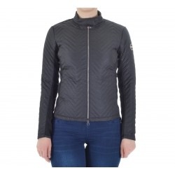 Colmar- Women's Jacket 2090