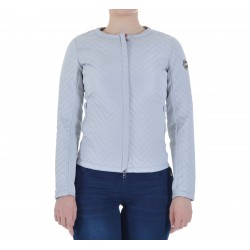 Colmar- Jacket Women 2091