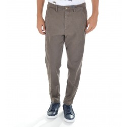 TROUSERS JECKERSON PA59XT22131 POCKETS WITH WIRE