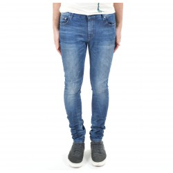 Jeans Uomo Scotch & Soda 15050185309