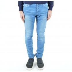 Jeans Uomo Scotch & Soda 15050185325