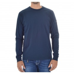 T-Shirt Uomo Roy Roger's in Jersey M/L