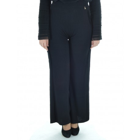 Patrizia Pepe - Woman trousers 2P1114 A4F7