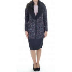 Tuwe - Cappotto donna 34631