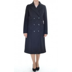 Tuwe - Cappotto donna 71483