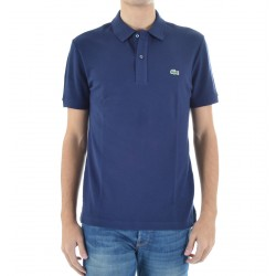 POLO LACOSTE UOMO LINEA SLIM FIT PH4012 P-E 2019