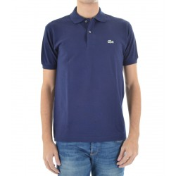 POLO LACOSTE MAN LINE REGULAR 1212