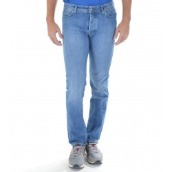 Roy Roger's - Man Jeans 529 RR's Clar