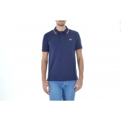 T-SHIRT LACOSTE MAN YH7900