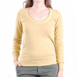 FRED PERRY WOMAN JERSEY 31392210