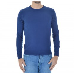 Kangra - Sweater Man Wire 7011