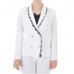 Tuwe - Women's jacket 34673