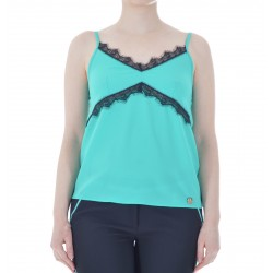 Tuwe - Women's top 61726