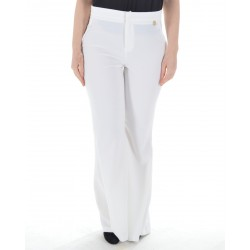 Tuwe - Women's trousers 27958