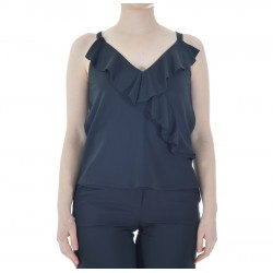 Tuwe - Women's top 61723