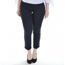 Patrizia Pepe - Woman trousers 8J0780 A3KJ