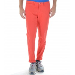 PANTS MAN JECKERSON PA046T012280 POCKET WIRE