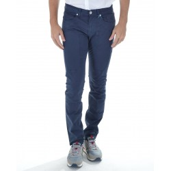Jeckerson - Men's Jeans PA077T12280
