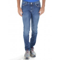 Jeckerson - Men's Jeans PA079D040085