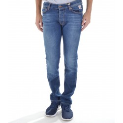 Roy Roger's - Man Jeans 529 Carlin