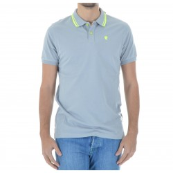 Polo Men's Gallo AP508189