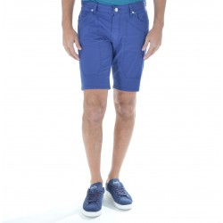 SHORT UOMO JECKERSON BE001T12282