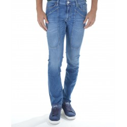 Jeckerson - Men's Jeans PA077D040085