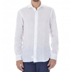 BARBA NAPOLI MAN SHIRT LIU136579201