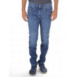 Jeckerson - Men's Jeans PA077D040086