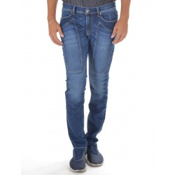 Jeckerson - Men's Jeans PA077D040153