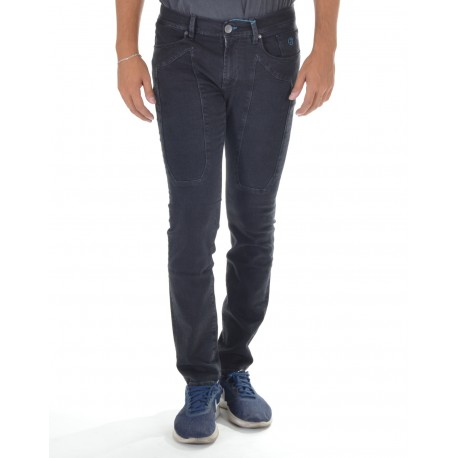 Jeckerson - Men's Jeans PA077D020086