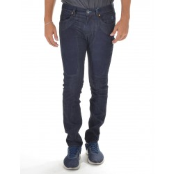 Jeckerson - Men's Jeans PA077D040112