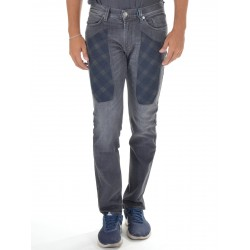 Jeckerson - Men's Jeans PA077D040118