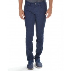 Jeckerson - Men's Jeans PA077T032308