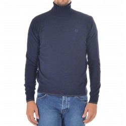Man Jeckerson Men's Sweater MA104F020140